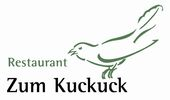 Kuckuck-Logo