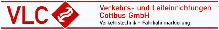 VLC Cottbus