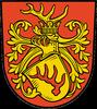 Wappen_Forst_(Lausitz)