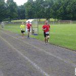 Stunden-Paarlauf