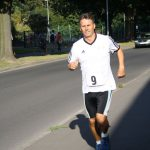 Einzelzeitlaufen