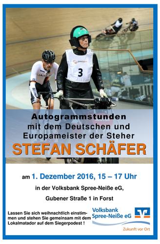 2016-plakat-ankuendigung-autogramm-stunde